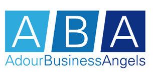 Adour Business Angels facilite l'éclosion de jeunes entreprises innovantes de l'Adour